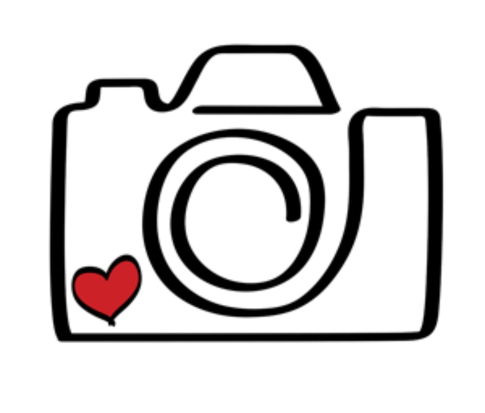 Image of Online Photography Class with In person Add-on