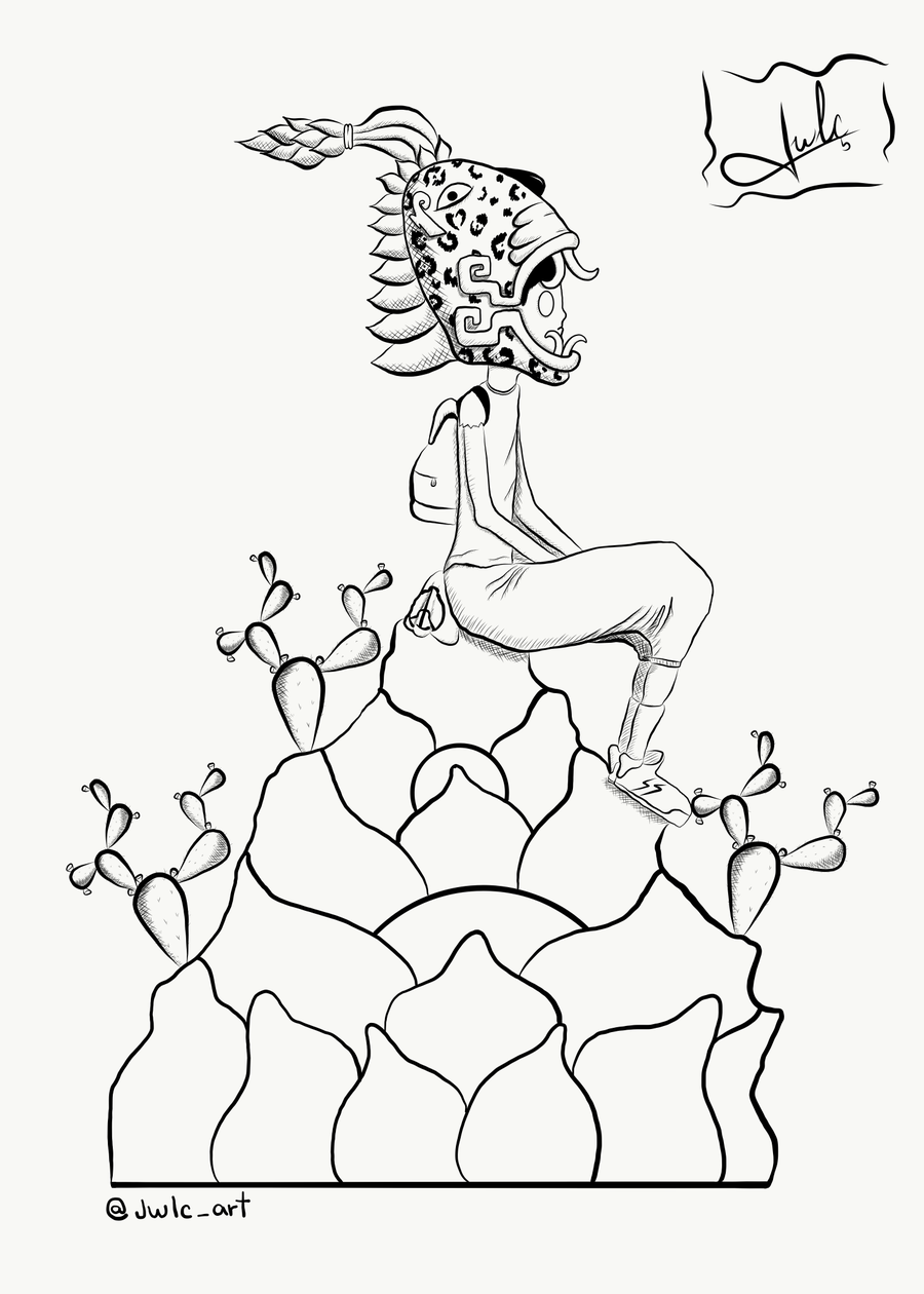 Image of FREE Coloring sheets