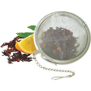 Image of Mesh Tea Infuser