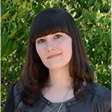 Image of Tara Sim - SIGNED