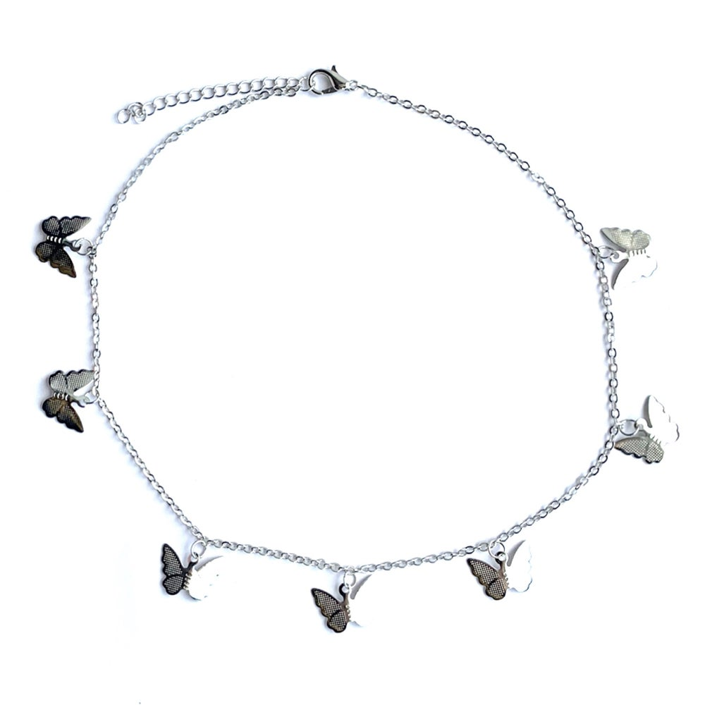 Image of Eleanor choker
