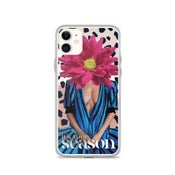 Image of Iphone Case- It's Your Season