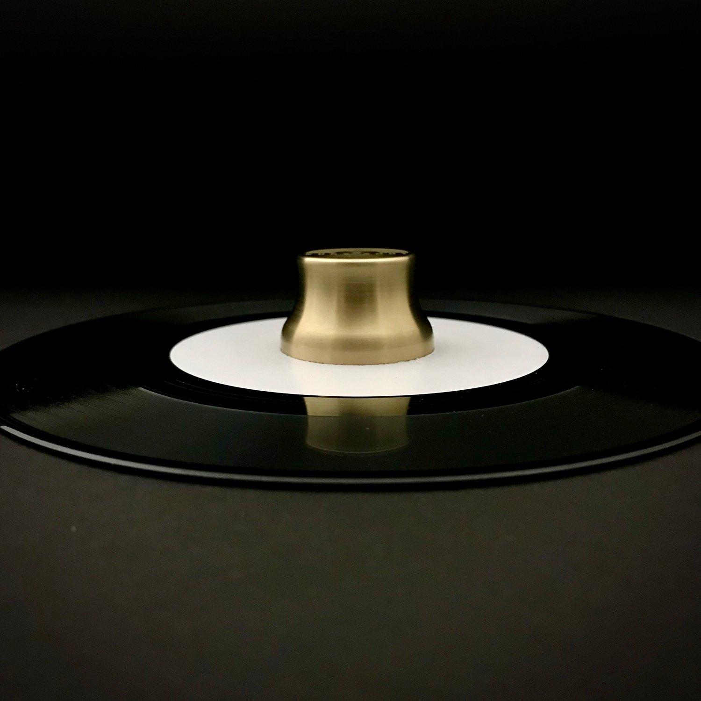Image of MODEL 05 - SURE SHOT 45 RPM ADAPTER