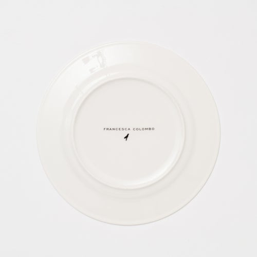 Image of Catalina Dinner Plate