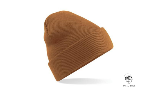 Image of BASIC BEANIES