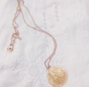 Image of Collar Éfeso