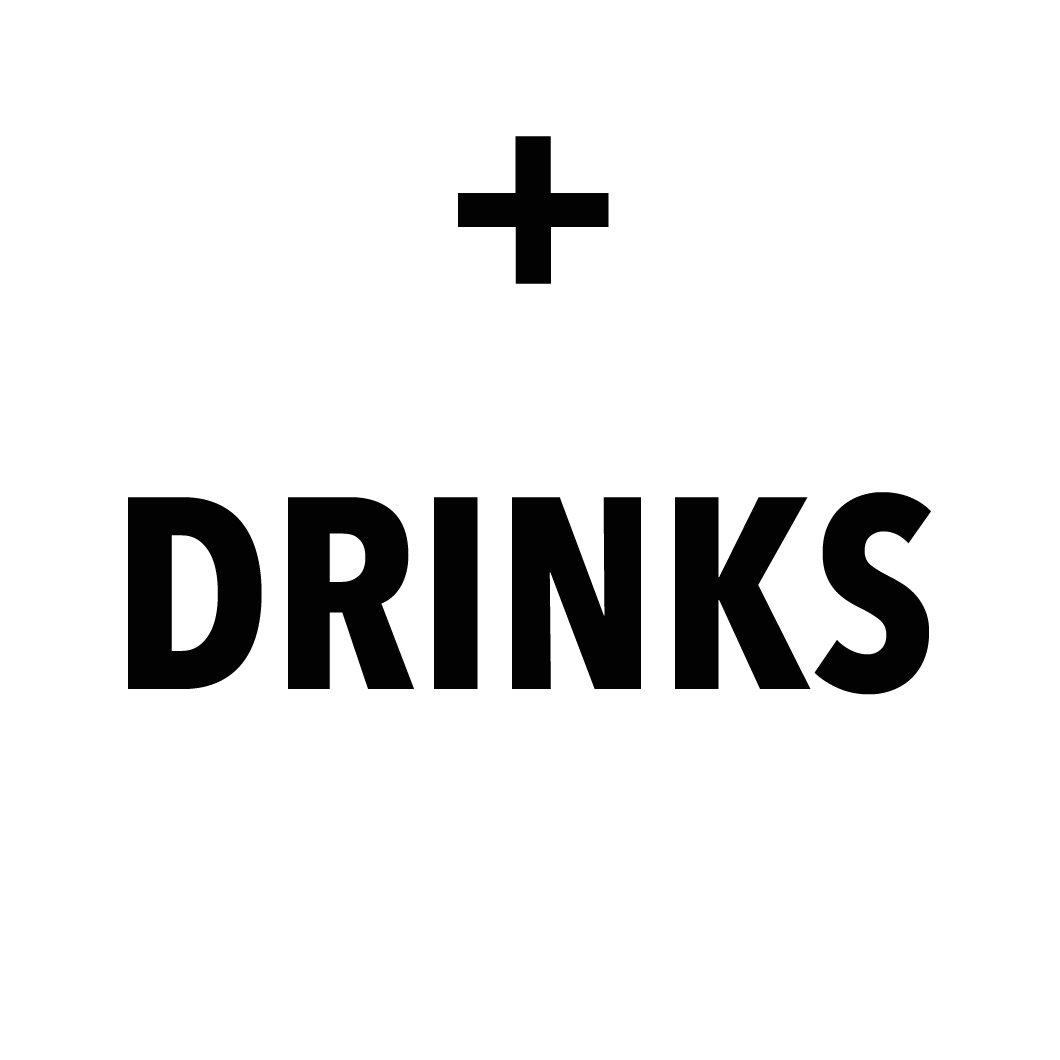 ADD DRINKS