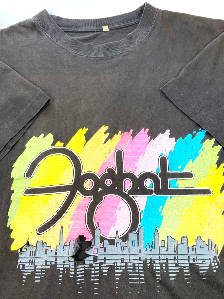 """Image of Foghat """"Alessandro's Archive"""""""