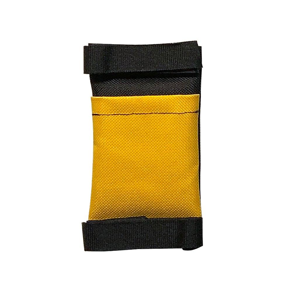 Image of [Pocket] STEMBUDDY™