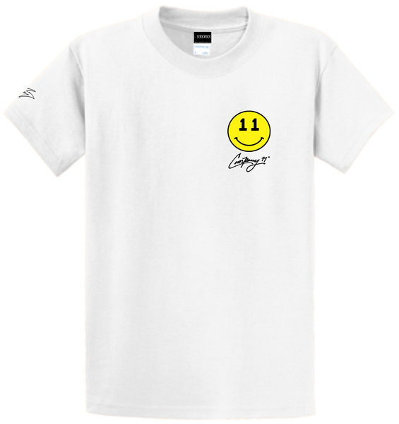 Image of Have A Grand Day Tee (W)