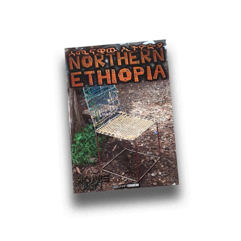 Image of NORTHERN ETHIOPIA
