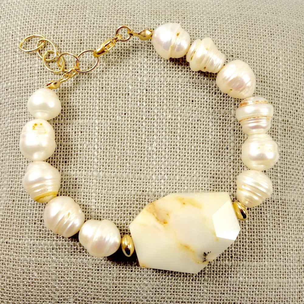 Image of Antiqua Bracelet