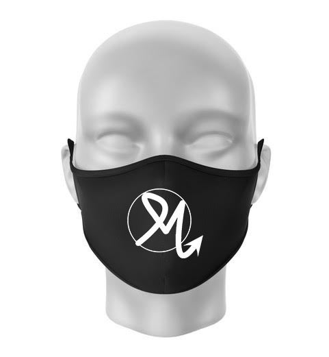 Madore Mask