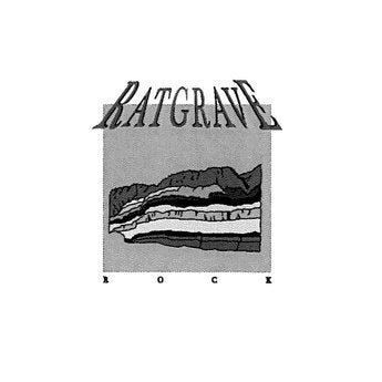 Image of Ratgrave- Rock