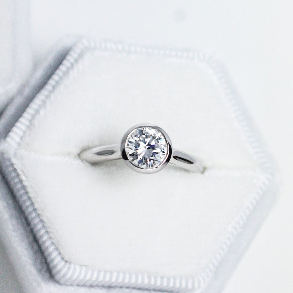 Image of Juno Ring