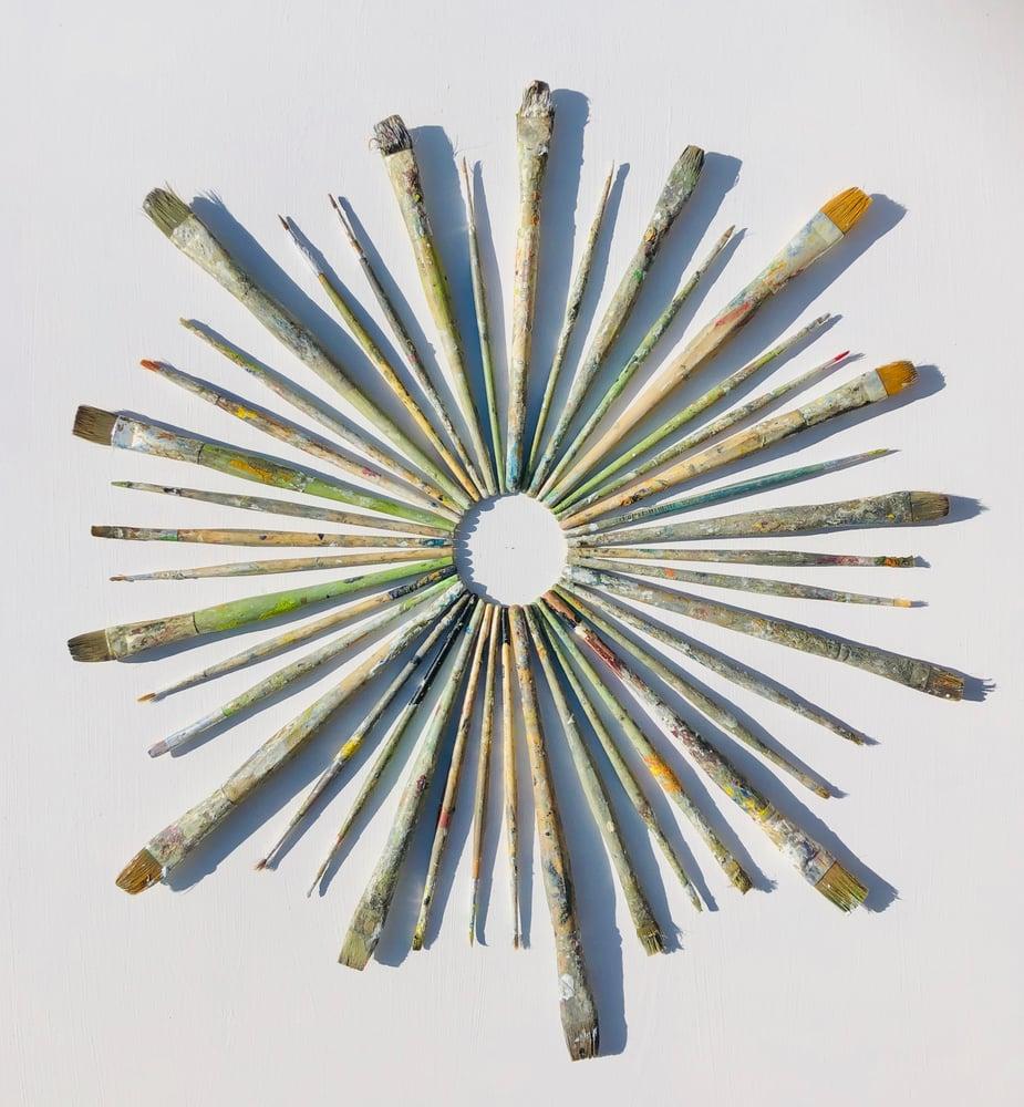 Image of Brushes 2