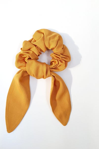 Image of Frankie Scrunchie (Free Shipping!) LAST ONE