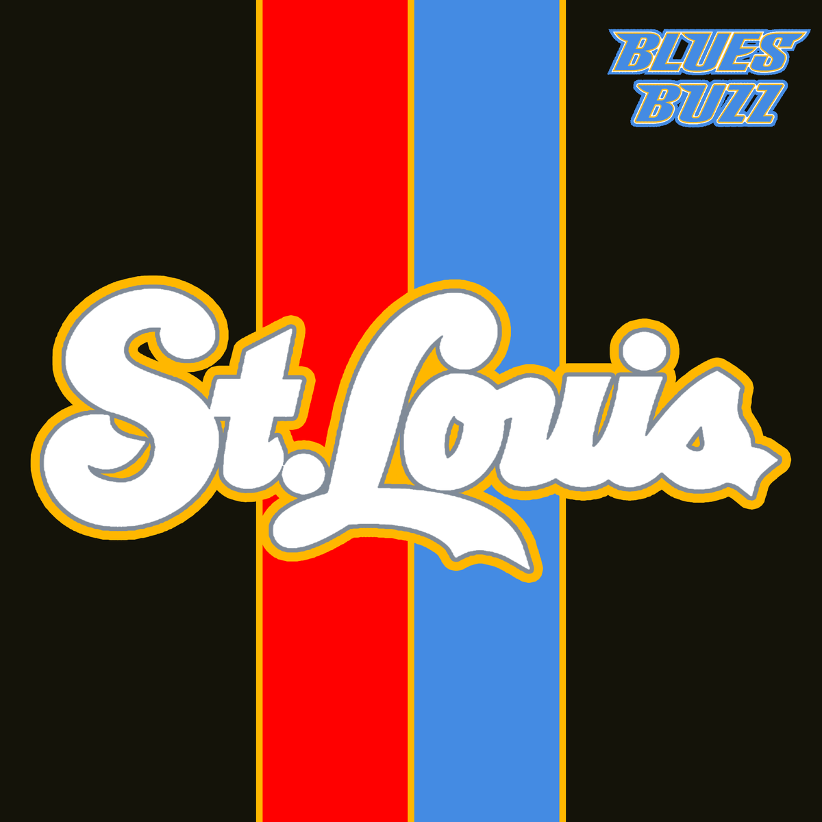 Image of St. Louis Sticker