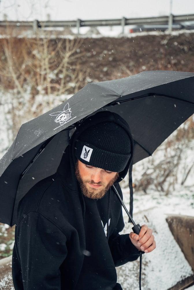Image of Led Umbrella