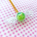 Solosis Candy Necklace