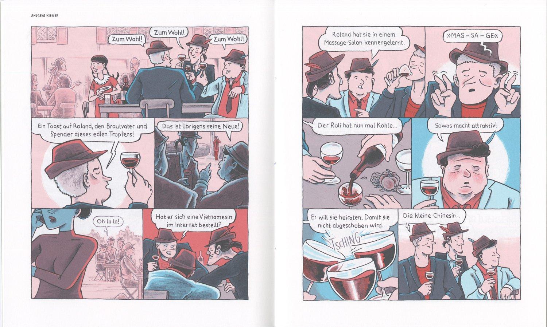 Image of Ampel Magazin #19/20