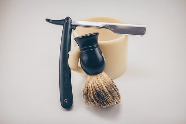 Image of Akunsz Shave Kit