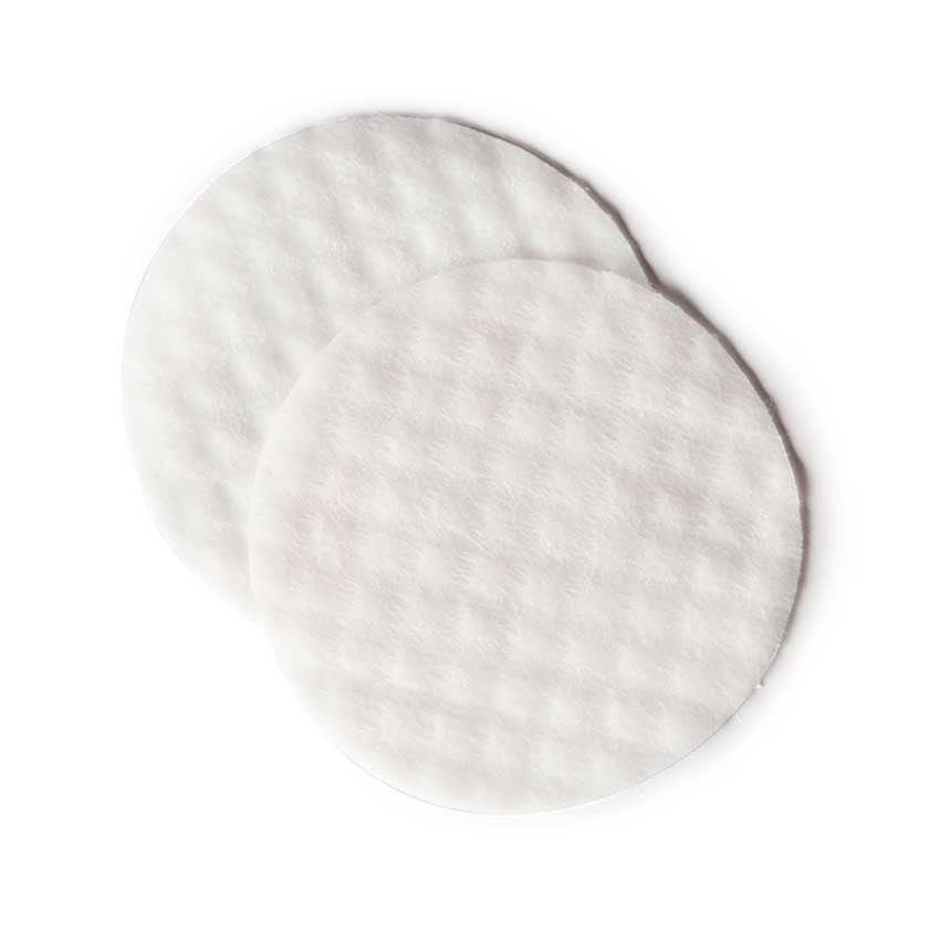 Image of Facial Toning/Cleansing Pads