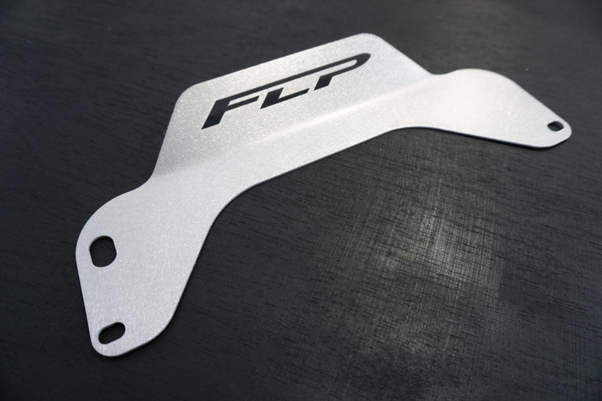 FLP Ruckus Frame Splitter