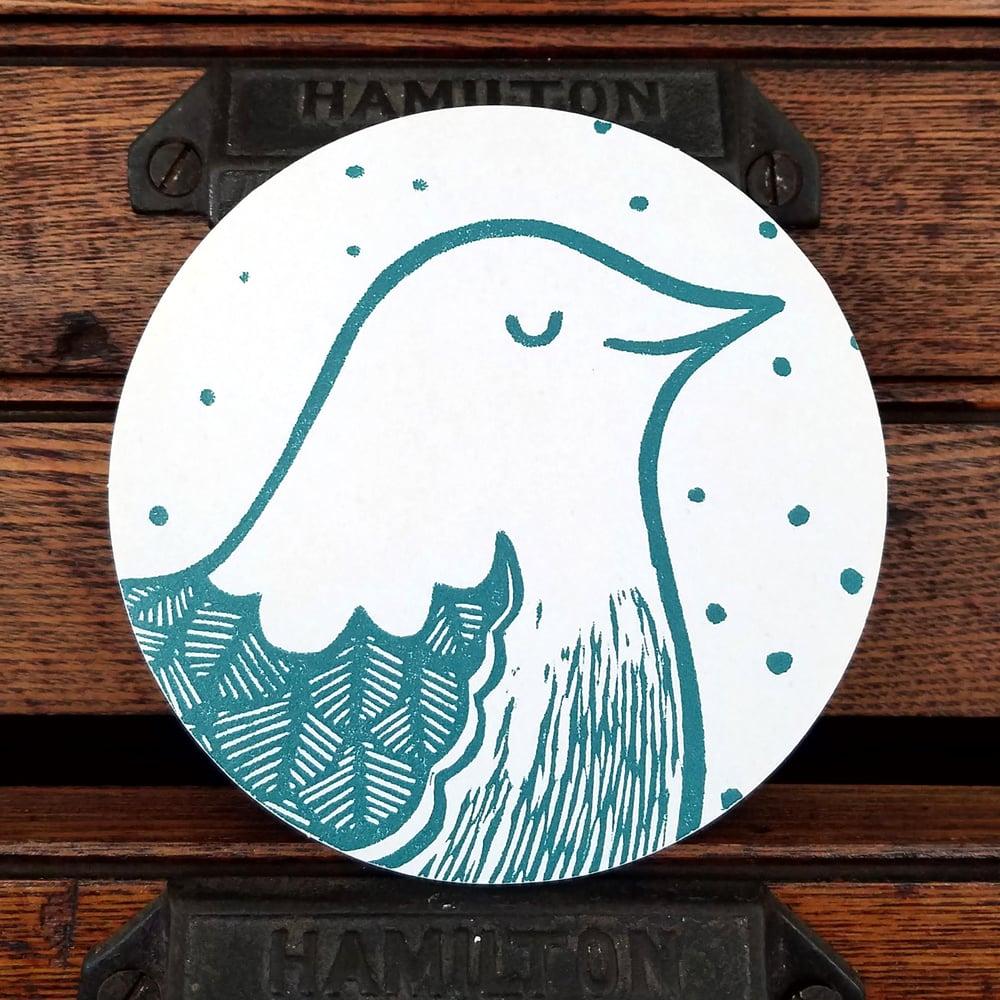 Image of Bluebird Coasters
