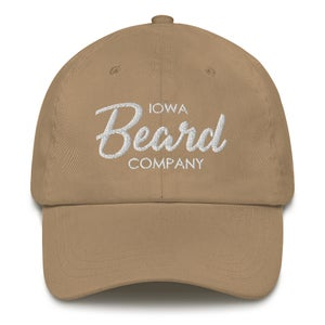 Image of Dad Hat