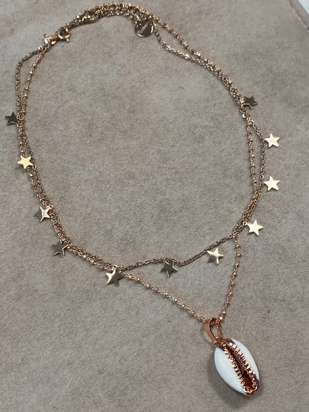 Image of Giorgia necklace