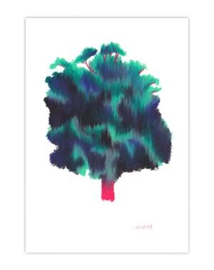 Image of Tree #254