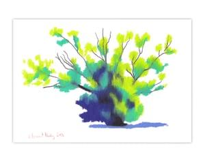 Image of Tree #318