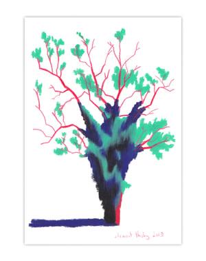 Image of Tree #326