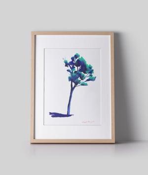 Image of Tree #334