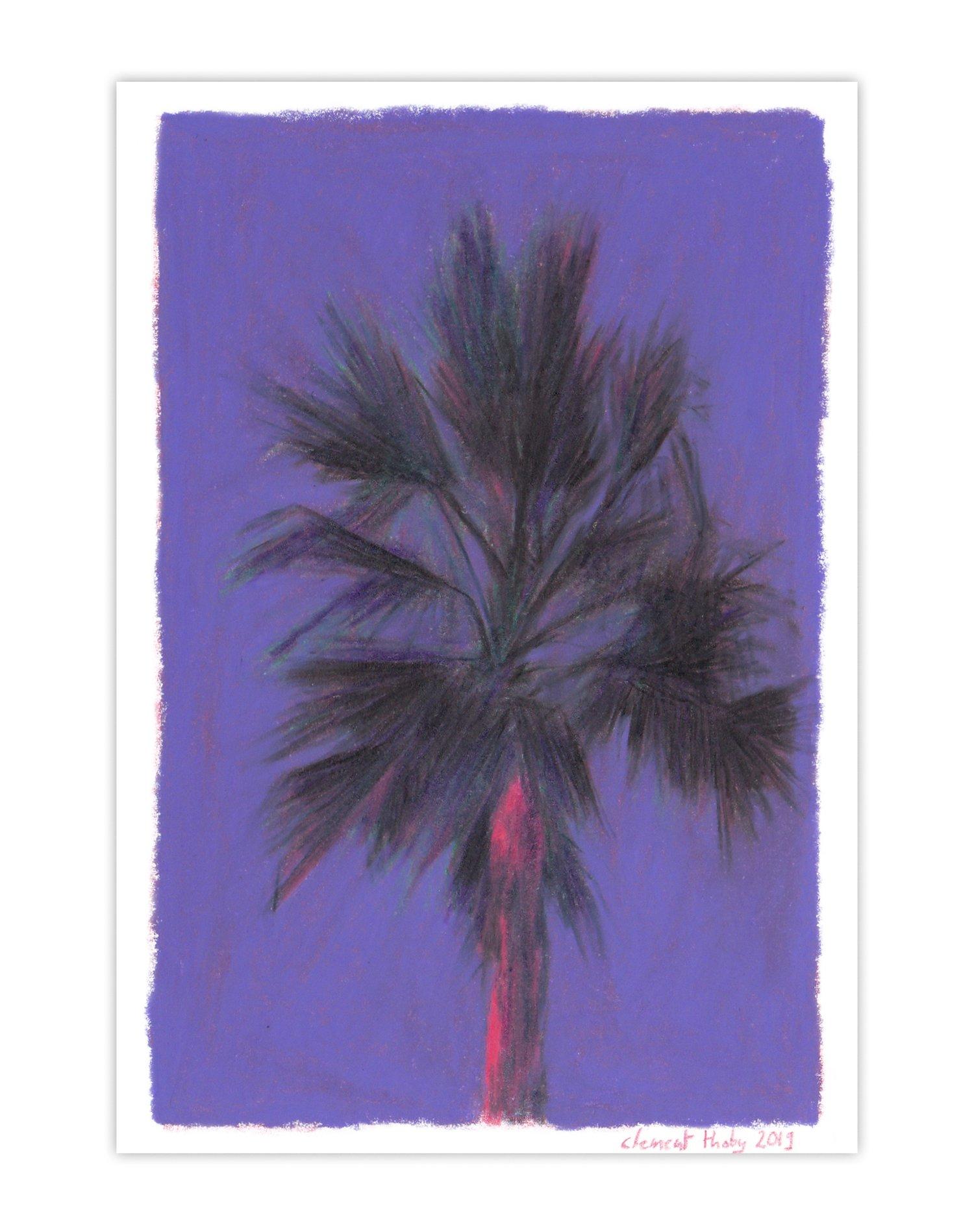 Image of Tree #339