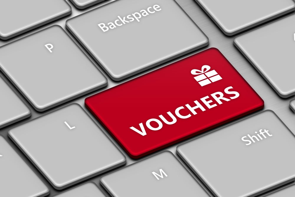 Image of Online Escape Room Gift Vouchers