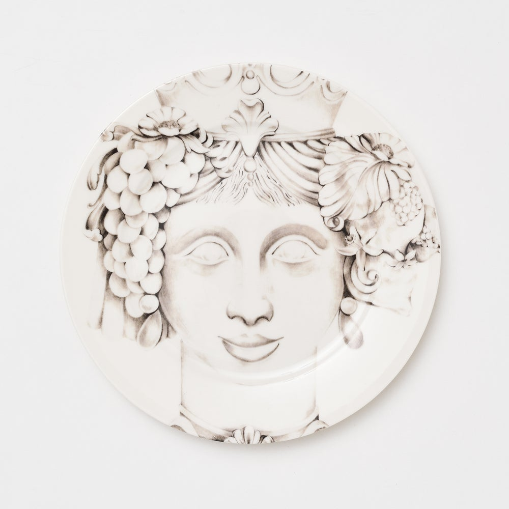Image of Rosalina Dinner Plate