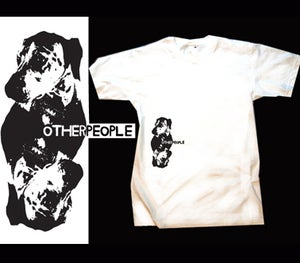 Image of otherpeople 'Dalmnation' T Shirt