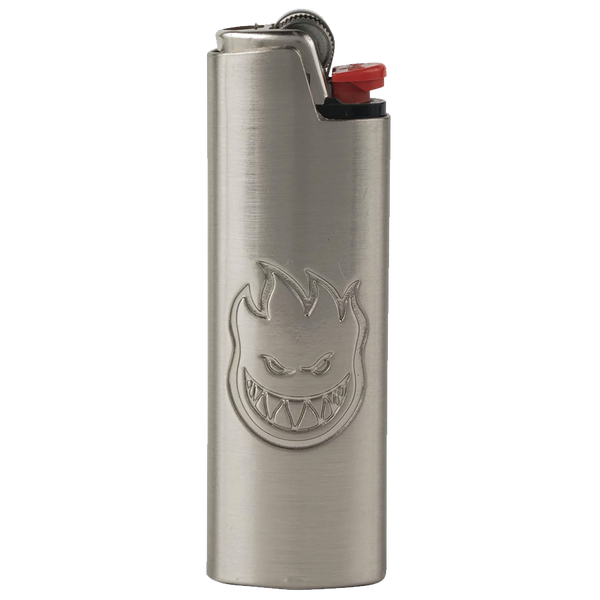 Image of Spitfire Bighead Lighter Holder