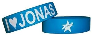 Image of I <3 Jonas