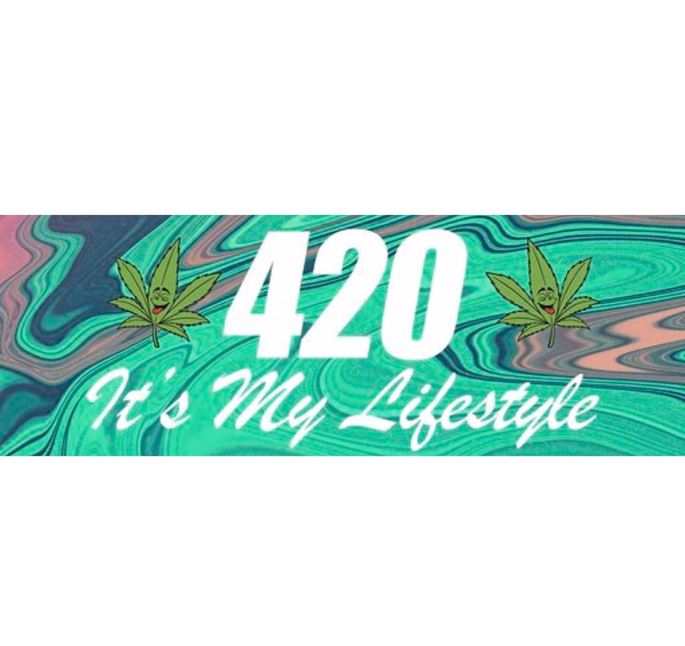 Image of 420