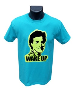 Image of Wake Up Tee