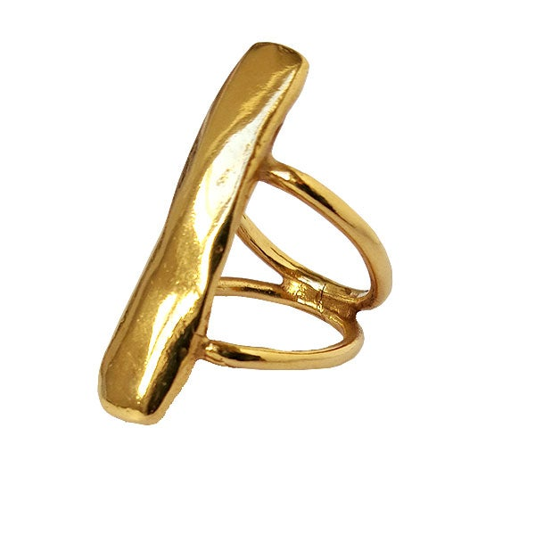 Image of Tally ring