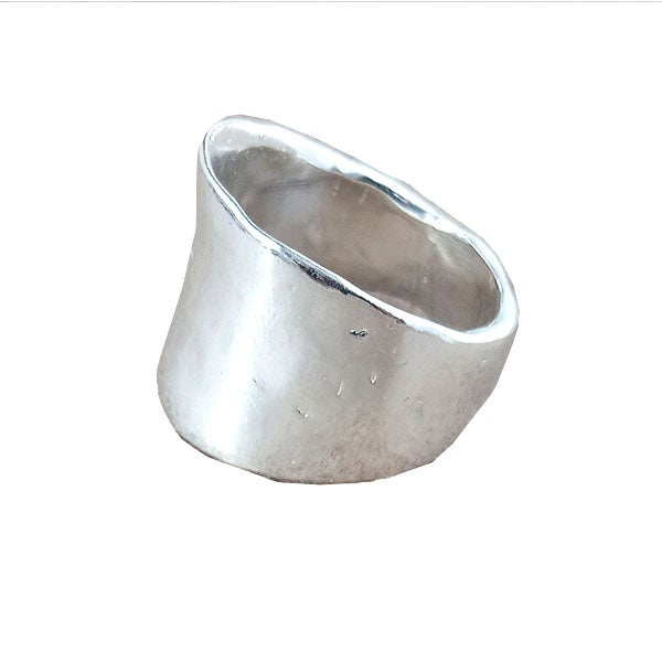 Image of Ines ring