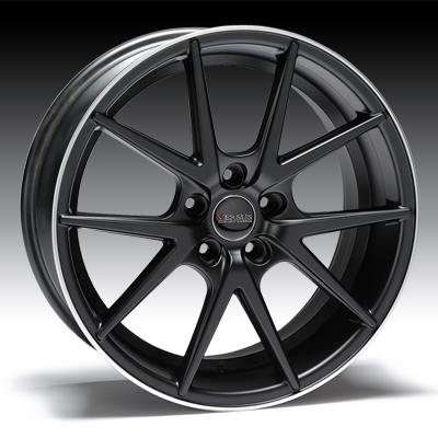 Image of Versus Wheels - TALON - CARBON