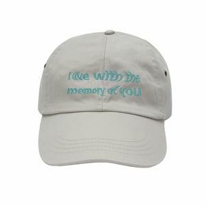 Memory Cap