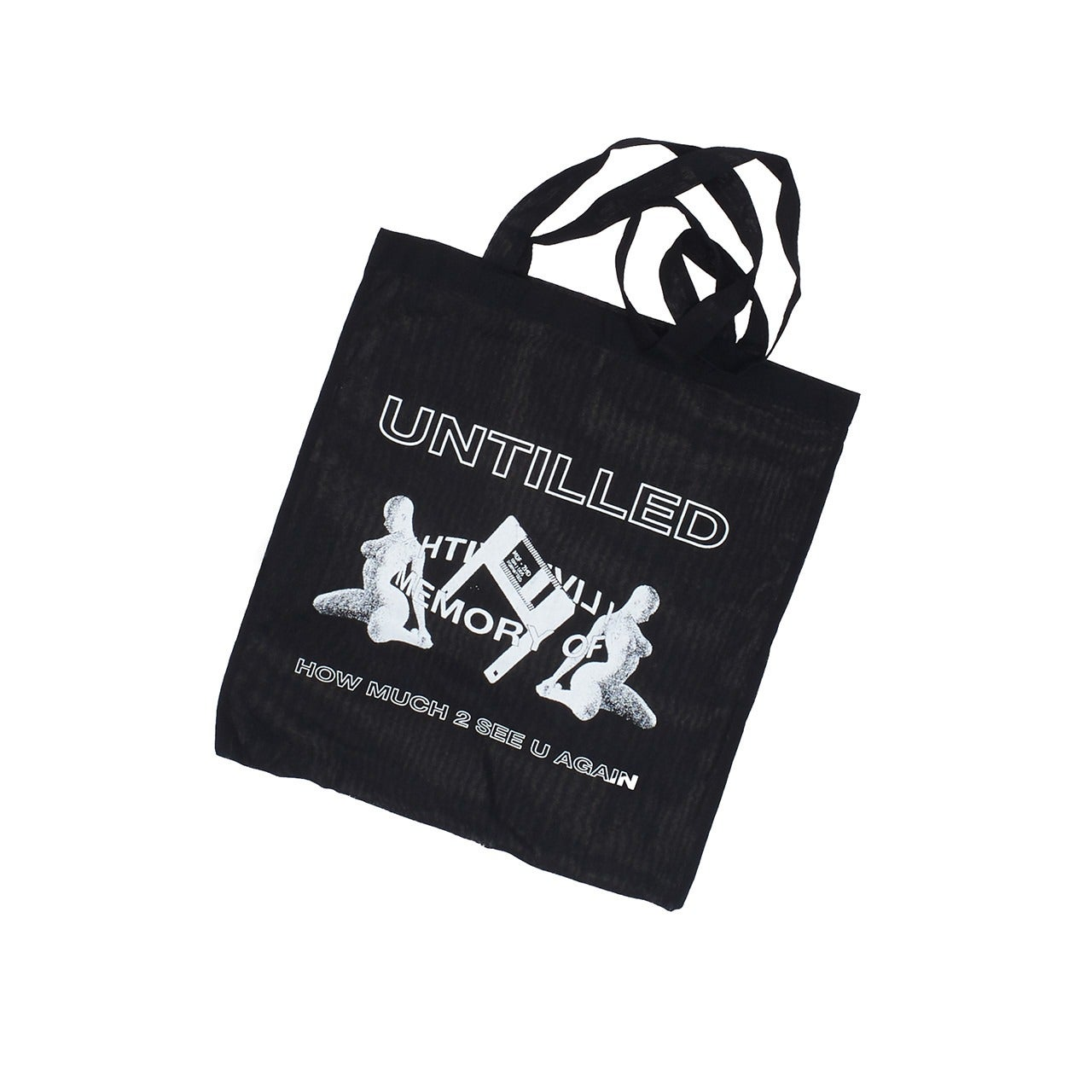 Floppy Bag