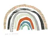 Image of Like a Rainbow
