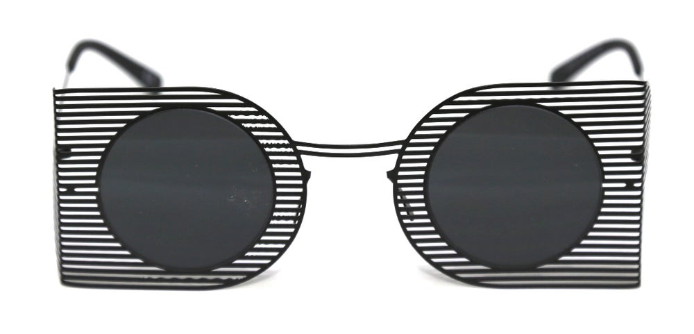 Image of Supa FREAKY Sunnies